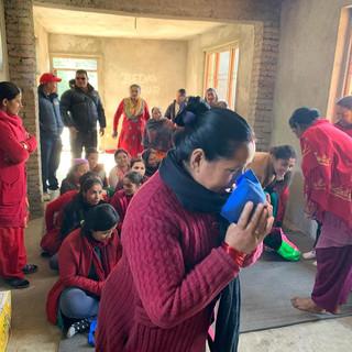 S4H_Nepal_Dec2019 (8).jpg