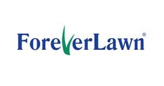 foreverlawn-1200x630.jpg