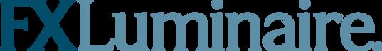 FX_Logo_CMYK.png