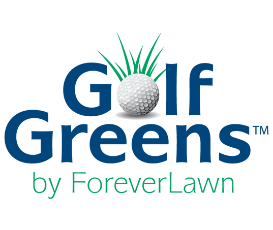 GolfGreens-Logo-Web-800x675.png