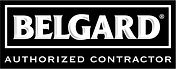 Belgard-Authorized-Contractor-cropped.jp