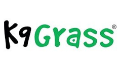 k9grass-product-page.jpg