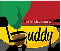 Buddy-Jwest-logo-Transparent2.png