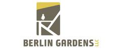 827berlin-gardens.jpg