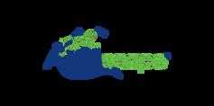 Aquascape logo.png