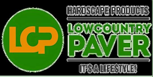 LCPaver-logo.png