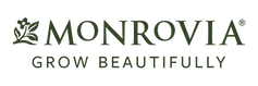 Monrovia_Logo_Tagline_Stack_Green.png