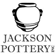 jackson-pottery-squarelogo-1510318401877