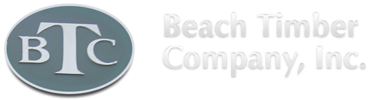 logo.croped_1.png