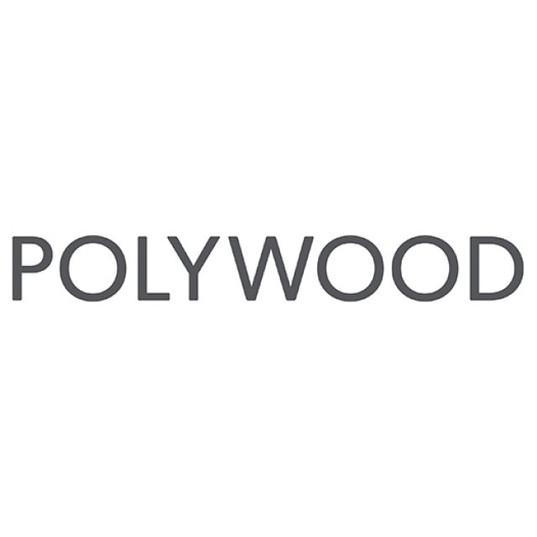 POLYWOOD-Logo-Gray-RGB_525x525-213918446