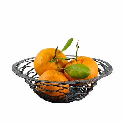 Fruteira YO MINI
