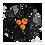 Thumbnail: Fruteira Araú