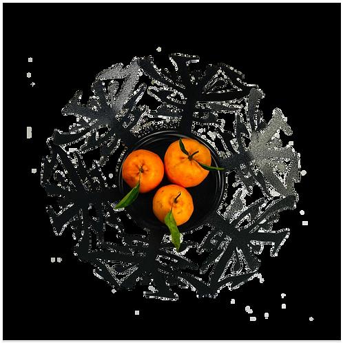 Fruteira Araú