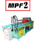 serie_mpf2_02.jpg