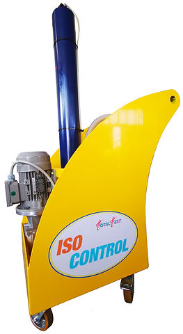 Collaudo montaggio banco prova cilindri oleodinamici idraulici hydraulic cylinder test testing machine automatic stand banch pistoni assembly assemblaggio