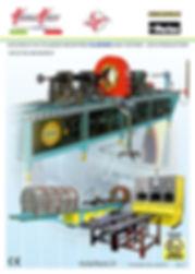 Catalogo_Web_Italiano.pdf_Pagina_01.jpg