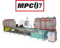 mpc_0,7.jpg
