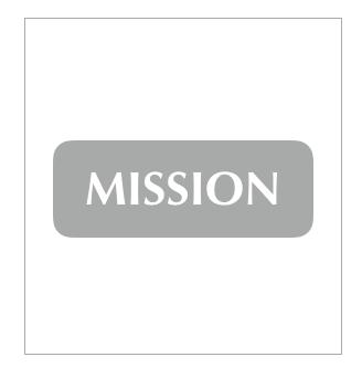 Fem Pros - MISSION - Free Consultation