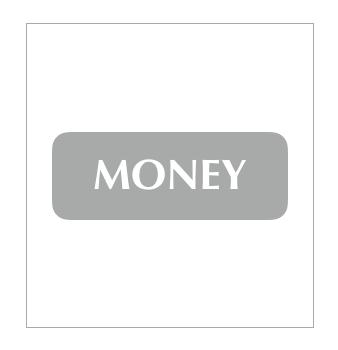Fem Pros - MONEY - Free Consultation