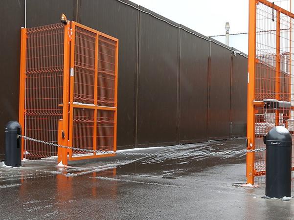 Зона-применения-Chain-barrier.jpg