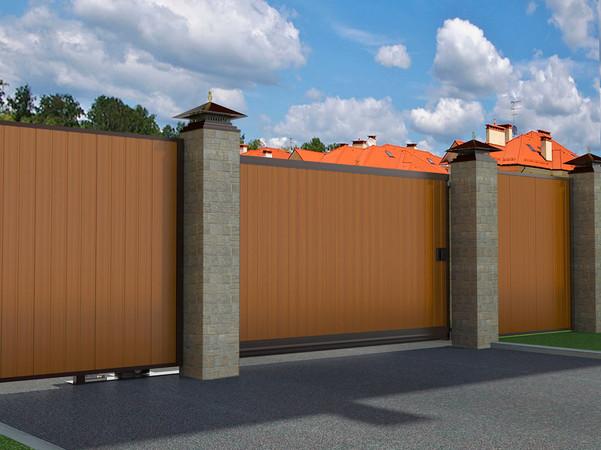 Сдвижные-ворота-вид-снаружи.jpg