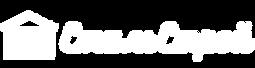 Логотип СтильСтрой fullsize горизонтальн