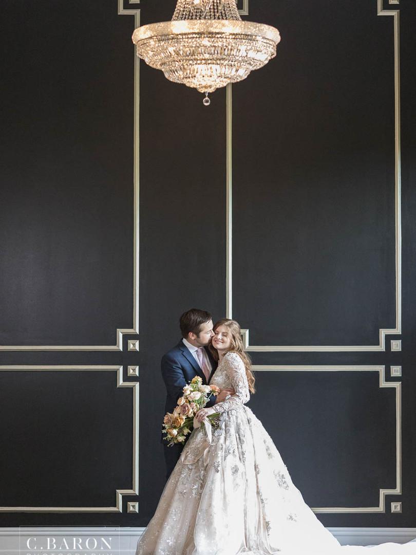 Sandlewood-Manor-Weddings-C-Baron-Photo-