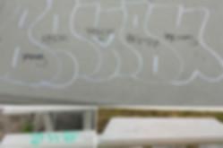 Berkeley CA GRAFFITI REMOVAL SERVICE Richmond CA, Pressure cleaning Oakland CA