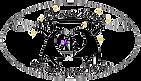 ADK Logo Dancers.png