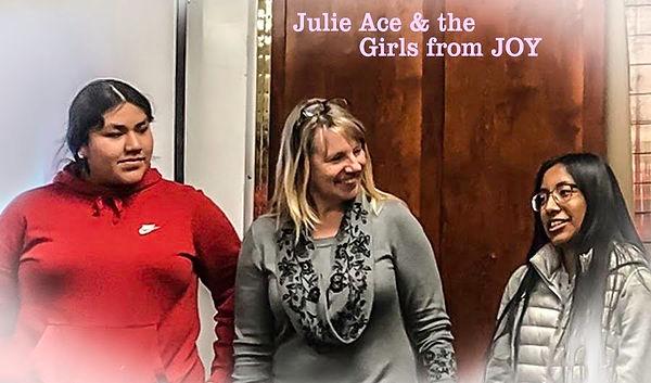 Joy Girls-Edit.jpg
