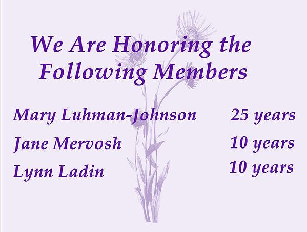 Member Years.jpg
