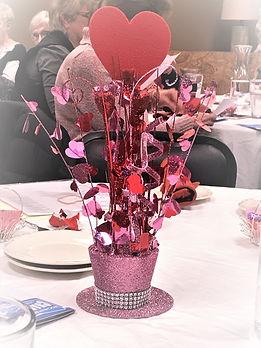 Valentine Centerpiece.jpg
