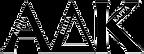 ADK Logo IIe.png