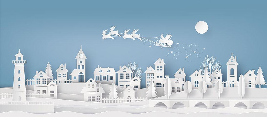 Winter Blue Scene.jpg