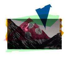 Broad Peak