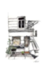 Atelier Illustration RGB.jpg