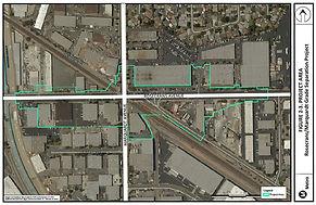 RosecransMarquardt_Map_800.jpg