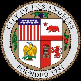 City of Los Angeles Bureau of Engineering