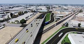 Guida-Surveying-LA-Metro-grade-separatio