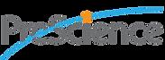 PreScience Logo.png