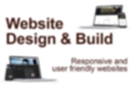 PEachy Designs websites.jpg