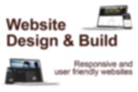 PEachy Designs websites.jpg