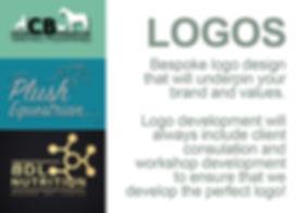 Peachy Logos.jpg