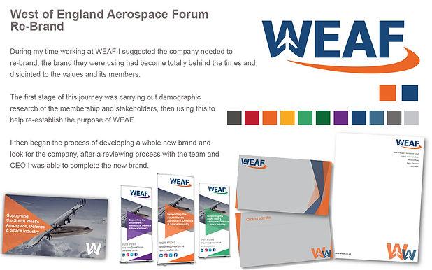 WEAF Rebrand.jpg