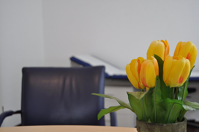 Hausarztpraxis Heidbergweg Essen Dr Siegmar Engel