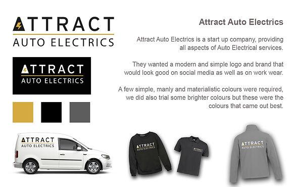 Attract Branding.jpg