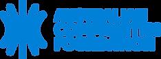 ACF_Logo_Blue.png
