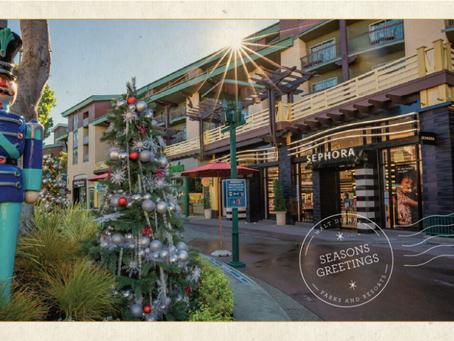 How You Can Enjoy Buena Vista Street DESPITE Disney California Adventure Closure!