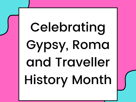 Gypsy, Roma and Traveller History: When the Tide Turned
