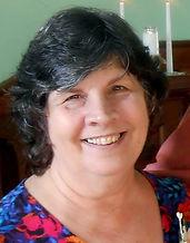 Elaine Maxham Diller, artist